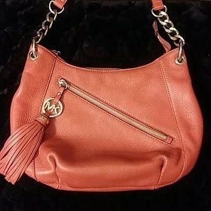 Michael Kors Bag # AI-1201 (Vintage-Authentic)